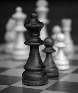 לבחור אסטרטגיה לבחינות