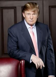"""לטפל בנדל""""ן להשקעה כמו טראמפ"""