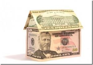 היוון עלויות אשראי