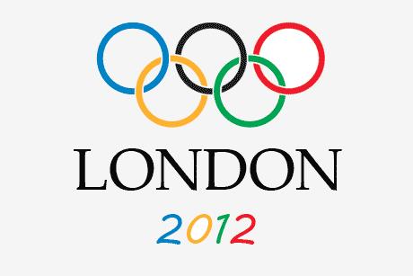 מה לקחת מהמשחקים האולימפיים לקראת הבחינות