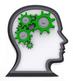 איך לנעול את החומר בראש ולשלוף אותו טרי במבחן