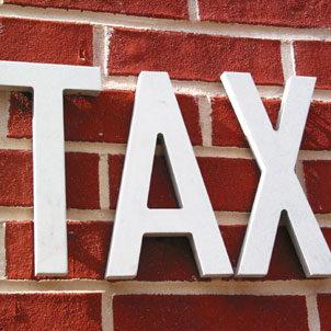לינקים שימושיים לבחינות מועצה בדיני מסים