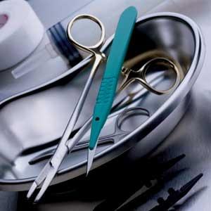 ניתוח בחינת מועצה בפיננסית א' – מועד סתיו 2012