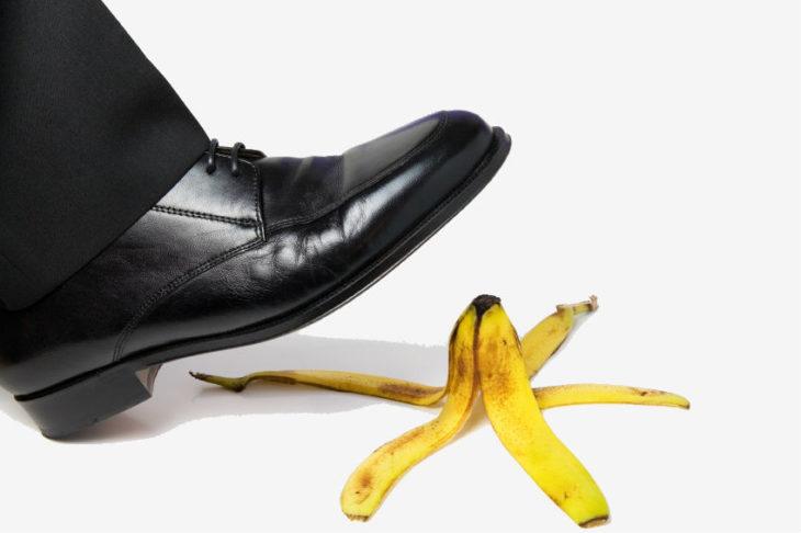 3 דרכים בדוקות להכשיל את עצמך בפיננסית א'
