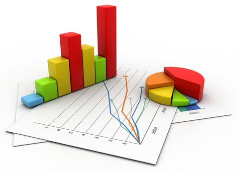 הותר לפרסום: אחוזי המעבר בפיננסית א'