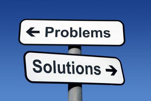 הבעיה עם פיננסית א׳ של המועצה והפתרון