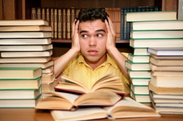 מהי דחיינות לימודים כרונית ואיך לטפל בה
