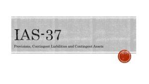 ias-37