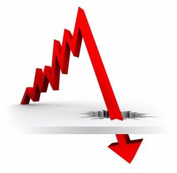 המדריך לטיפול בירידת ערך של נכסים פיננסיים