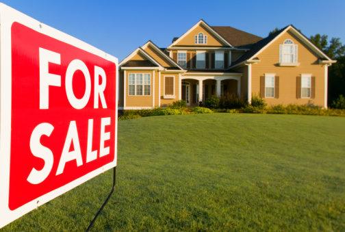 למכירה: נכסים לא שוטפים