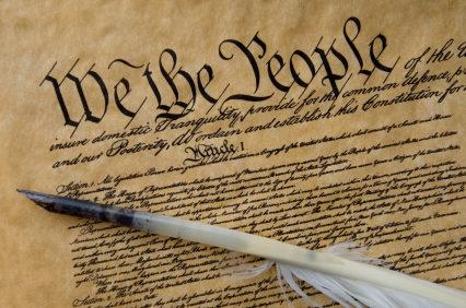 החוקה החשבונאית