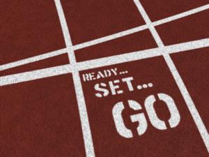 מוכן ל2013?