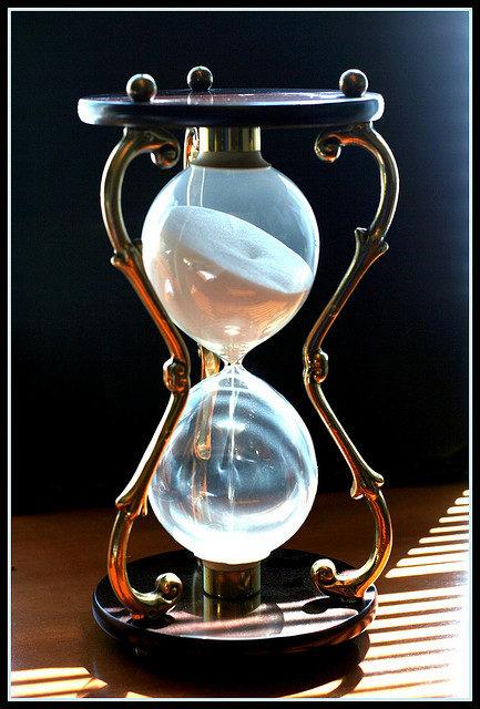 כמה זמן צריך ללמוד לבחינת מועצת רואי חשבון בפיננסית א